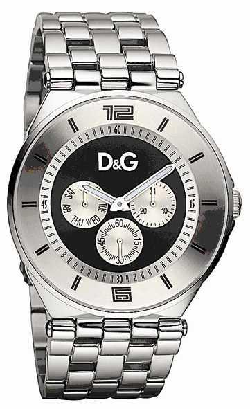 D & G DW0583