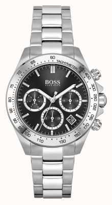 BOSS | Novia Sport Lux | Stainless Steel Bracelet | 1502614