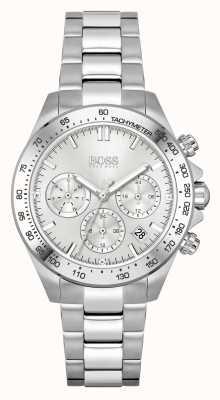 BOSS | Novia Sport Lux | Stainless Steel Bracelet | 1502616