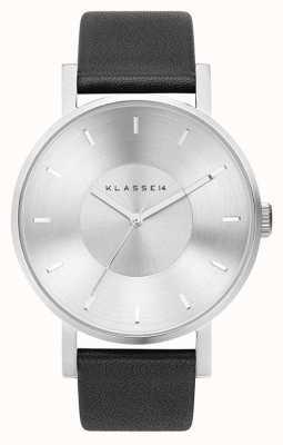 Klasse14 Volare Silver 42mm Men's Watch VO14SR001M