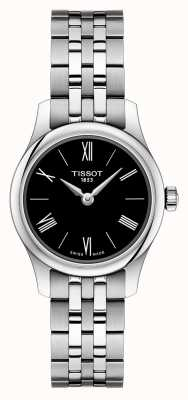 Tissot T-Classic Tradition 5.5 Women's T0630091105800