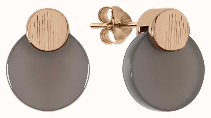Radley Jewellery Stay Magical Disc Stud Earrings RYJ1200S