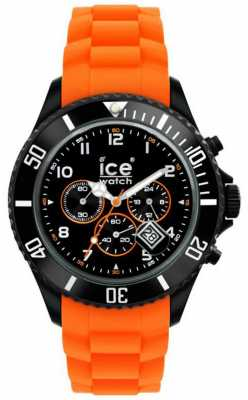Ice-Watch Chrono Collection - Big CH.BO.B.S