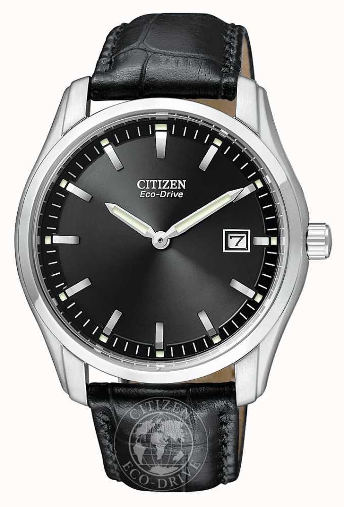 Citizen AU1040-08E