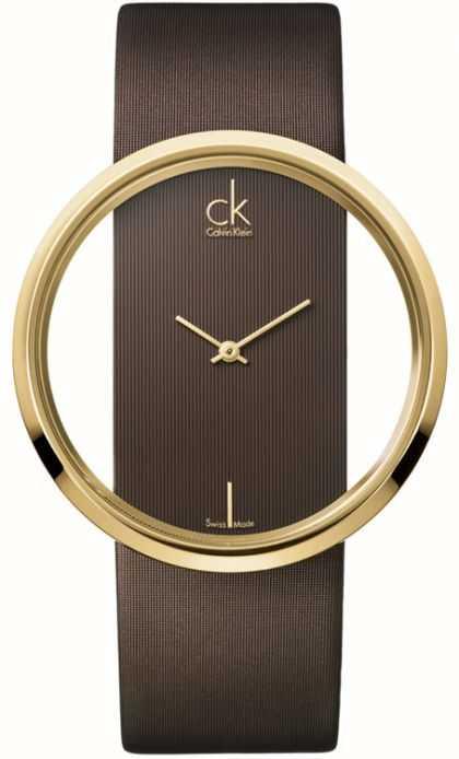 Calvin Klein K9423503
