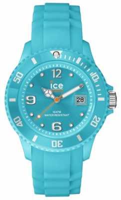 Ice-Watch Sili Collection SI.TE.U.S