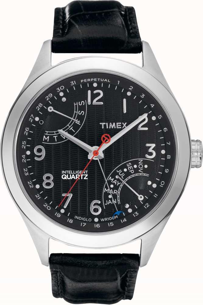 Timex T2N502