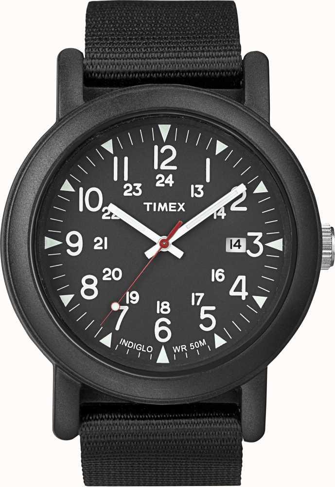 Timex T2N364