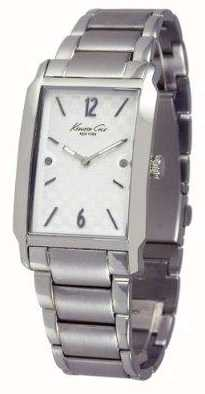 Kenneth Cole KC3836