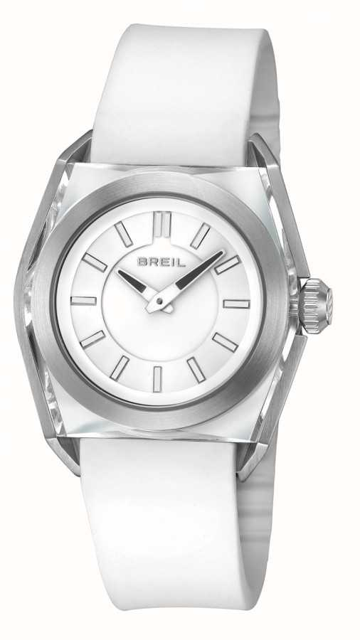 Breil TW0809