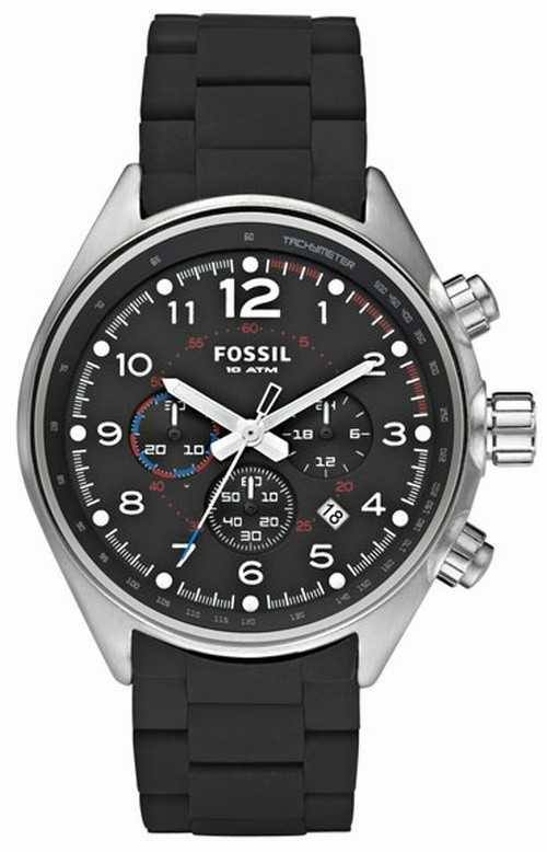 Fossil CH2697