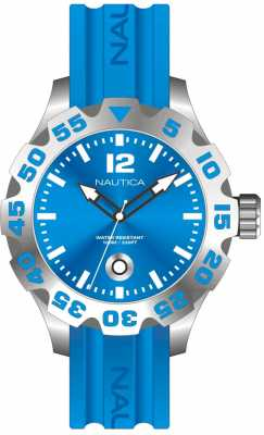 Nautica BFD100 G A14602