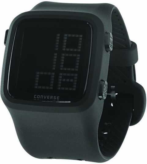 cb473ed0d1db73 Converse Scoreboard VR002-001 - First Class Watches™
