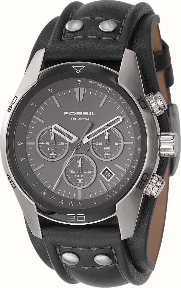 Fossil CH2586