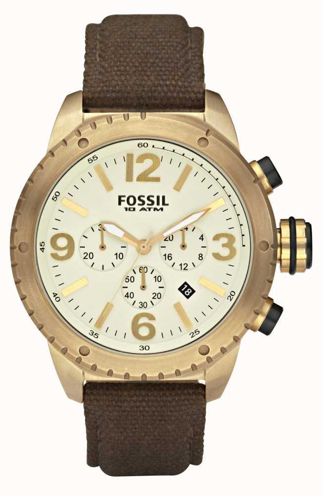 Fossil DE5005