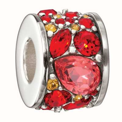 Chamilia Siena Collection- Mosaic - Chianti Swarovski  2025-0771 2025-0771