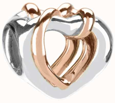 Chamilia Entwined Hearts KC-79