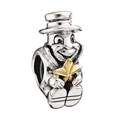 Chamilia Jiminy Cricket 2010-2970