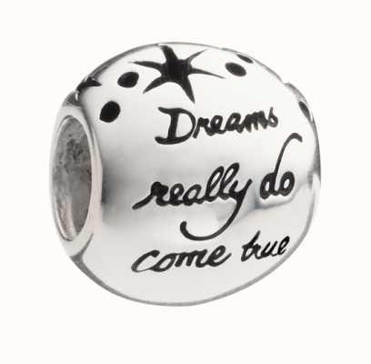 Chamilia Dreams Really Do Come True DIS-503