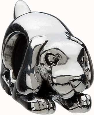 Chamilia Stirling Silver-Dog GB-26
