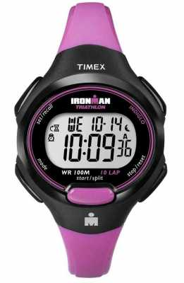 Timex Im Trad T5K525
