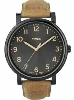Timex Ez Reader T2N677
