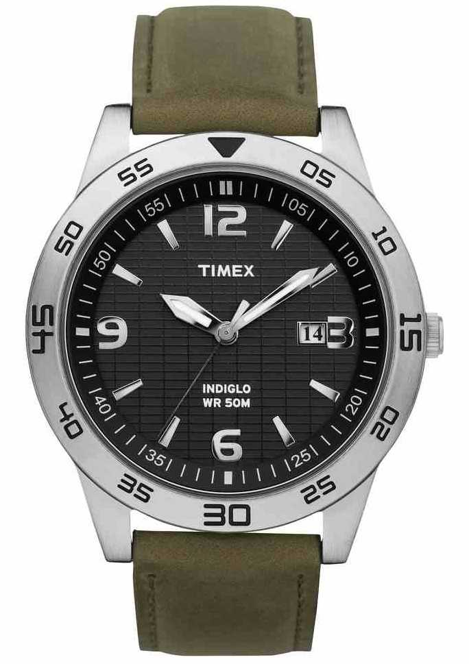 timex mens sport t2n697 class watches