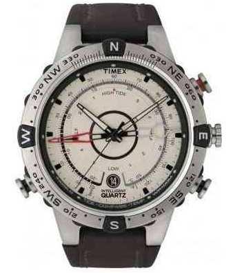 Timex IQ Tide T2N721AU