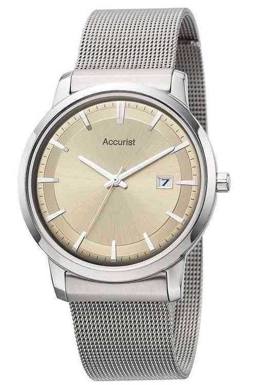 Accurist MB900K