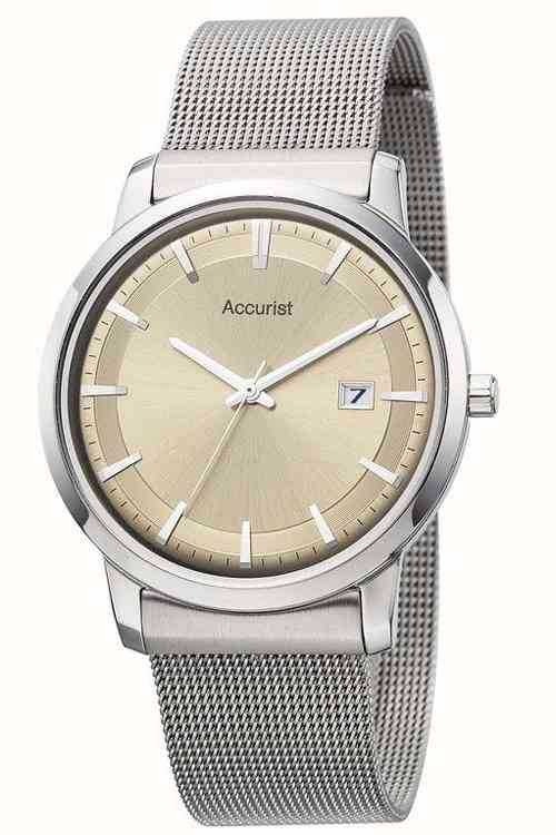 Accurist MB900K