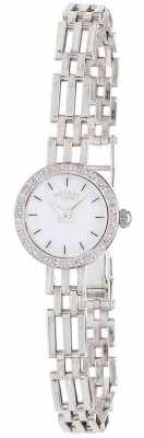 Rotary Womens Hallmarked Silver LBI20225/02
