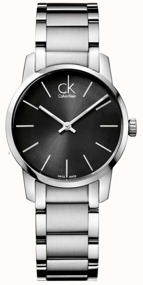 Calvin Klein K2G23161