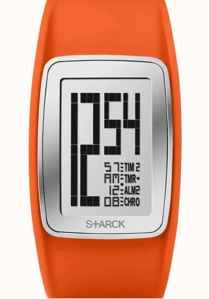 Philippe Starck PH1123