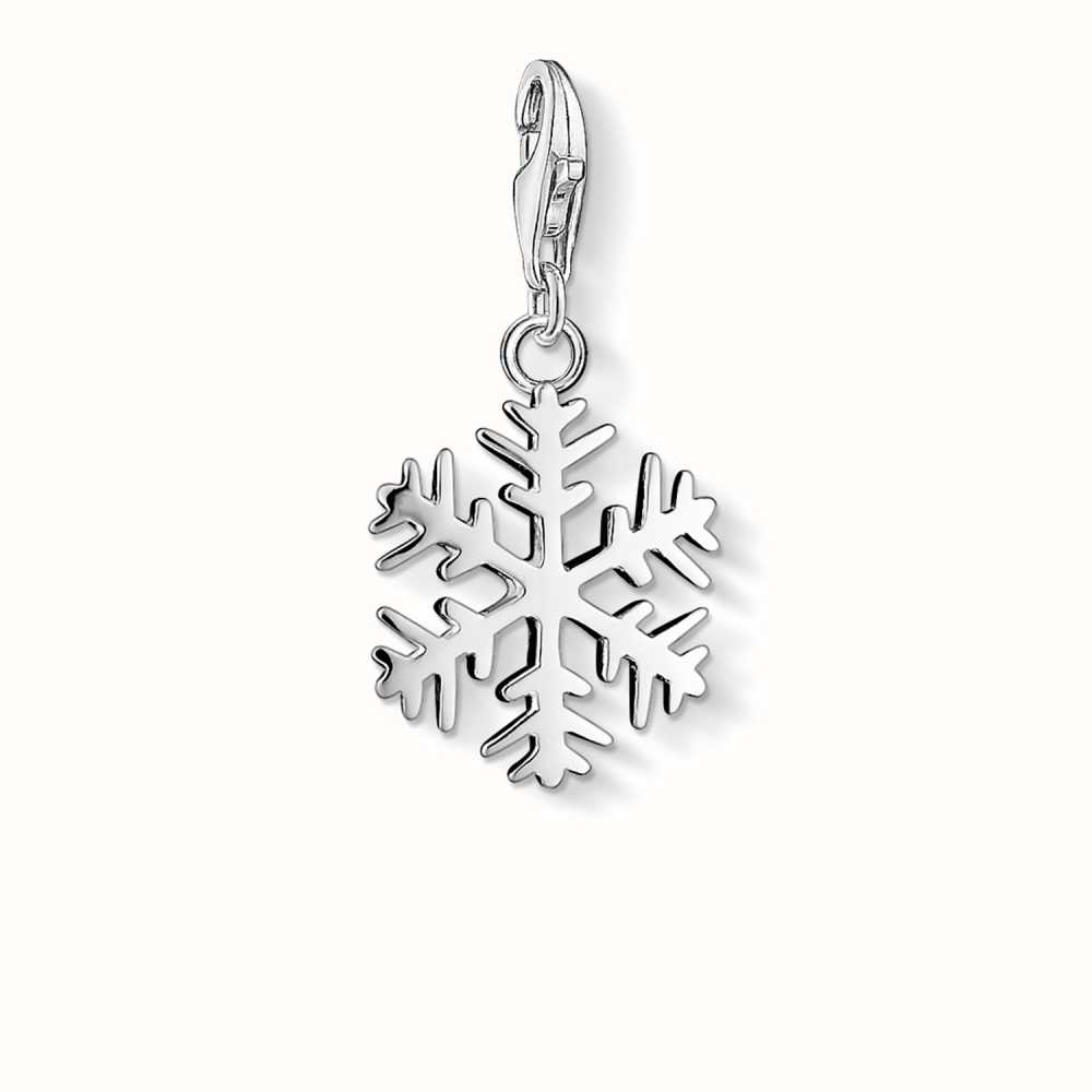 Thomas Sabo Jewellery 0281-001-12