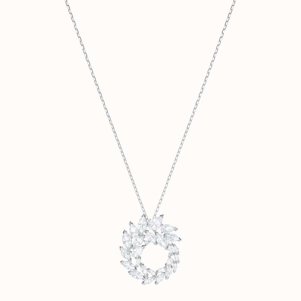 Swarovski Jewellery 5415989