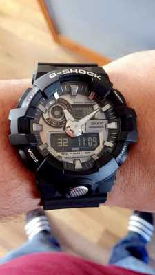 g shock digital watch instructions
