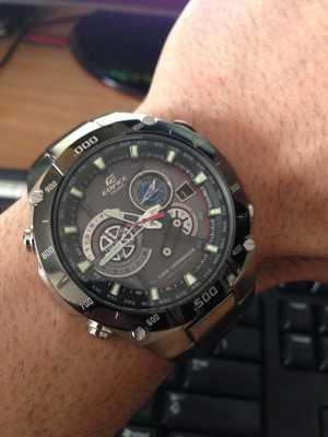 Casio Watch Pdf