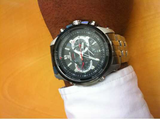 Eqw-m710db-1a1er | edifice | watches | products | casio.